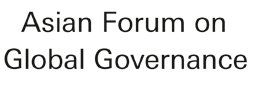 Asian Forum on Global Governance